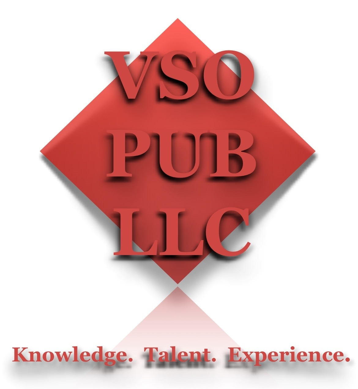 VSO Publishing LLC